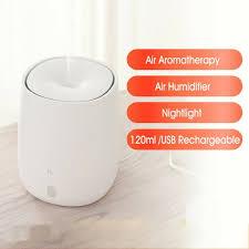 Home Décor Xiaomi mijia <b>HL Aroma</b> Diffuser <b>Aromatherapy</b> Diffuser ...