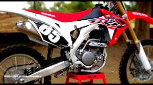 2018 honda dirt bikes.  2018 dirt bike magazine honda official release 2018 crf450r honda crf 450  hd maxresdefault to dirt bikes