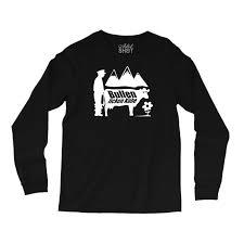 Bullen Sprüchepartyacabfunlustig Long Sleeve Shirts By Artistshot