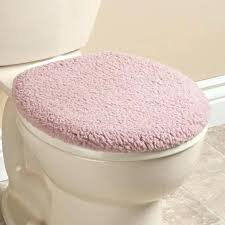 oblong toilet seat cover toilet seat lid covers toilet seat lid cover by view oblong toilet oblong toilet seat cover