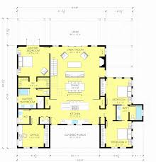metal shop house plans. Shop House Floor Plans Beautiful 40x60 Unique Metal Awesome