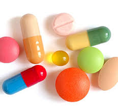 Image result for medications can cause nightsweats