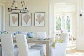 beachy dining room sets wonderful dining room coastal dining room table on dining room with beach