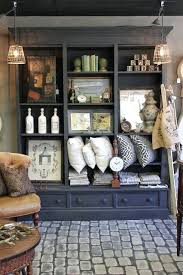 home decor stores at home decorating store best with photo of at