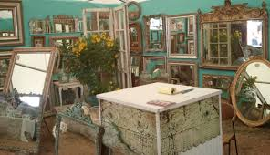 wholesale french country home decor interior design ideas interior