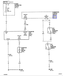 computer fan wire diagram 2002 jeep grand cherokee radiator fan not working replaced graphic ceiling fan wiring diagram