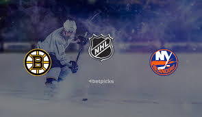 The most exciting nhl replay games are avaliable for free at full match tv in hd. Free Picks Boston Bruins Vs New York Islanders