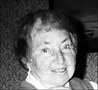 PRISCILLA HARRIS Obituary (2015) - Boston Globe