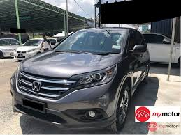Honda Crv 2010 For Sale Nz