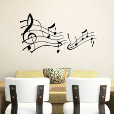 music wall say quote word lettering art vinyl sticker decal home decor words wall art decals on wall art lettering words with music wall say quote word lettering art vinyl sticker decal home