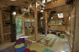 treehouse masters. Previous Image 1 / 10 Next Treehouse Masters