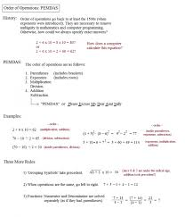 Pretty Superkids Math Worksheets Multiplication Contemporary ...