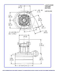 shopbot vacuum motors Vacuum Cleaner Motor Wiring Diagram Eureka Sweeper Parts Vacuum Cleaner