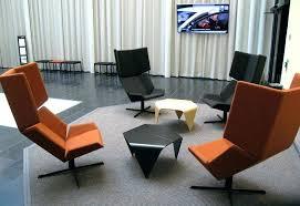 office lobby decorating ideas. Lobby Furniture Ideas Office Building Decor Decorating Chairs For F