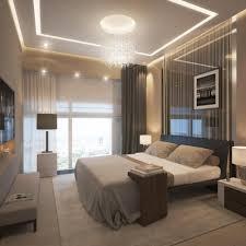 contemporary lighting ideas. Contemporary Lighting Ideas For A Modern Bedroom Design G