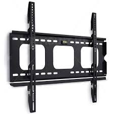 flat screen tv wall mount. Exellent Screen MountIt MI305L 4270 In Premium LowProfile Fixed TV Wall Mount Bracket  For LCD LED 4K Flat Screen TVs For Tv L