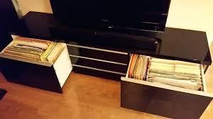 ikea besta drawer horizontal filing cabinet ikea besta glass door installation