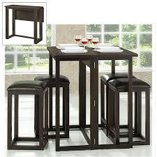 Bobs Furniture Kitchen Sets Glass Dining Room Table Target Coffee Tables Design Shadow Coffee