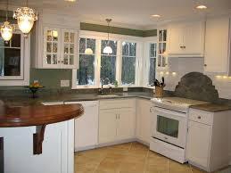 kitchen window lighting. Plain Window Phenomenal Kitchen Window Lighting Photo Inspirations  Intended Kitchen Window Lighting H