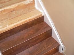 installing laminate flooring on stairs luxury photos lovely how to install vinyl plank flooring in a