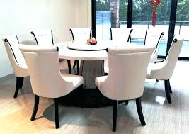 marble table set round marble top dining table round marble dining table round marble kitchen table