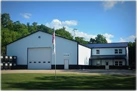 Buckeye Metal Sales Steel Roofing In Ohio Buckeye Metal