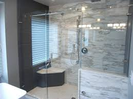 remove water stains from glass shower door its extremely effective at removing hard water stains dirt