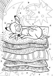 Disney Animals Puppies Kittens Babies Adult Colouring Book Cats