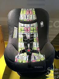cosco car seat reviews convertible car seat cover unique the most trusted source for car seat reviews ratings cosco scenera convertible car seat reviews