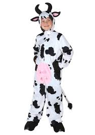 child cow costume jpg