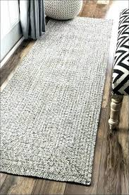 washable throw rugs without rubber backing kitchen throw rugs full size of runners kitchen comfort floor washable throw rugs