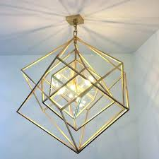 murano glass chandelier replacement parts glass pendant lamp shade lighting pendants ceiling light fixtures mirror replacement