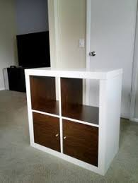 contact paper for furniture. i gave my old ikea expedit shelf a facelift bought some wood contact paper for furniture r