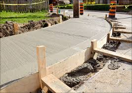 Image result for concrete contractors