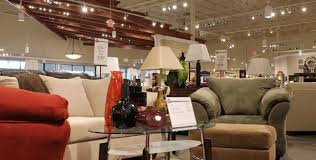 Ashley Home Furniture Store Kitchen And Dining Room Furniture From