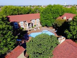 ... 2 Bedroom Apartments In San Antonio All Bills Paid Beautiful Which  Bedrooms View 3 Bedroom Apartments ...