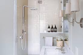 nebia shower head review
