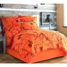 realtree bedding sets blaze bedding set realtree pink camo bedding sets
