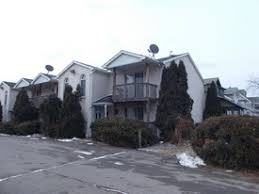 Buffalo Apartments for Rent under $700