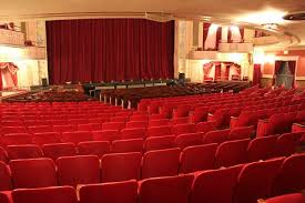 The Broadway Theatre Of Pitman Is Now Featured In Google