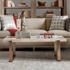 Coffee table base Interior Albright Brass Coffee Table Wayfair Brass Coffee Table Base Wayfair
