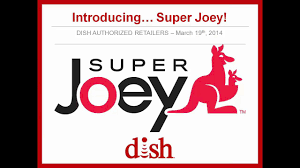 webinar dish introducing super joey! on vimeo Dish Network Hopper Wiring Diagram Dish Network Hopper Wiring Diagram #73 dish network wiring diagrams for hopper
