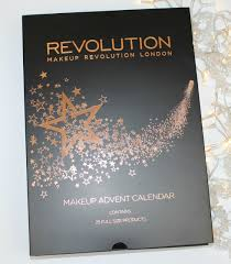 i was pretty excited to get my hands on this as if you ve followed me for a while you ll know makeup revolution has quickly bee one of my favourite