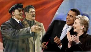 lenin and stalin in their own words lenin stalin obama and hillary right punditry