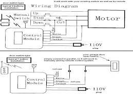 ntk oxygen sensor wire diagram turcolea com 5 wire oxygen sensor wiring diagram at 02 Sensor Wiring Diagram