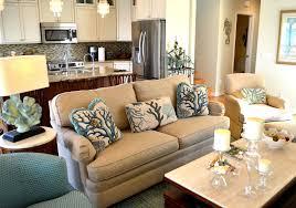 coastal themed furniture living beach house decor coastal
