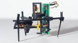 kit deigned to allow users to specify their build volume the printer has a point of 100 an amazing deal if you are willing to put in the hours