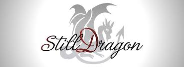 Stilldragon User Group - Posts | Facebook