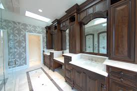traditional master bathrooms. Traditional Master Bathrooms