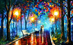 easy canvas art painting ideas easy canvas painting ideas for